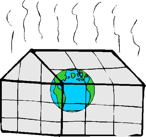 50 Global Warming Effects Essays Topics, Titles