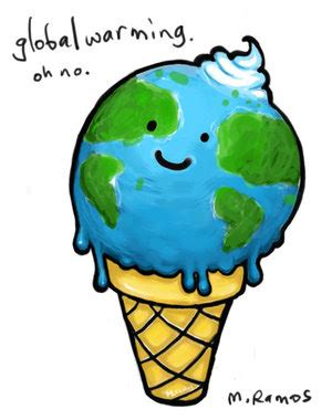 Global Warming Essay Examples - Download Free or Order