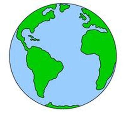 Essay On Global Warming In 500 Words - EssayBasicscom